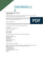 Instrumentacion 2