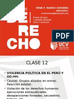 VIOLENCIA-POLITICA.ppt