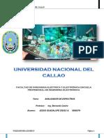 3. lab 02- II ANALIZADOR ESPECTRO.pdf