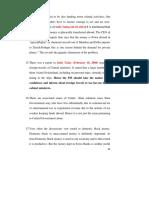 Task Force Report On Black Money