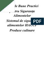 Ghid de bune practici - Siguranta alimentului.pdf