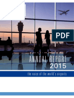 2015AnnualReport WEB