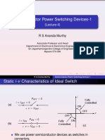 l4 Applications of Power Electronics 130715221937 Phpapp01