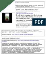 Brahmin Double SAHC Novetzke.pdf