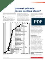 ESA_BAT_1401_prevent_galvanic_corrosion.pdf
