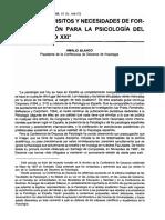 Dialnet InformeDeLaConferenciaDeDecanosDeFacultadesDePsico 2358362 (1)