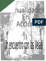 Manualidades en Acción_Historia y Teoria de La Confección de Velas