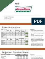 Krispy Creme_SecB_Group 15.pptx