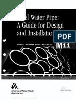 AWWA M11_ed4_corrected.pdf