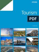 tourism-brochure.pdf