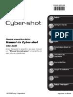 DSCS730_handbook_PT.pdf