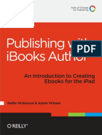 Publishing_with_iBooks_Author.pdf