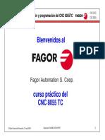 CURSO-BASICO-8055TC.pdf