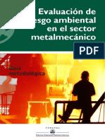 Guía de Evaluación del Riego Ambiental.pdf