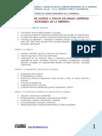 TEMARIO - WEB.pdf