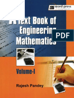 80322371-Text-Book-of-Engineering-Mathematics-Volume-I.pdf