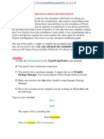 ferret_installation_example.pdf
