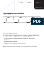 CapnographyReferenceHandbook_OEM1220A