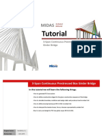 PSC_Box_Girder_Design.pdf