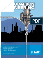 Hydrocarbon+Engineering_September_2013.pdf