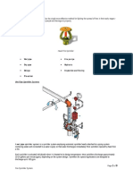 153366263-Fire-Sprinkler-Systems.docx