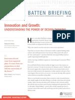 DesignThinking_Jan_2015.pdf