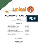 binder1-151212040346