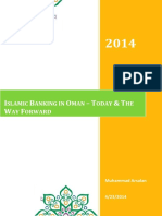 ISLAMIC_BANKING_IN_OMAN_TODAY_and_THE_WA.pdf
