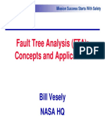 221817108-Fault-Tree-Analysis.pdf