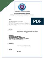ANALISIS PVT .pdf