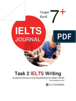 Smith Adam Edi Ielts Writing Task 2