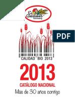 catalogoelgranero2013.pdf