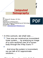 Applications of Linear Algebra in Real World Problems - Direct Presentation..ppsx