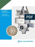 cpb-brochure-classifier-separator-fr.pdf