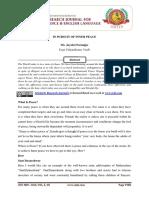2. Jayshri Paranjpe Seminar Paper New