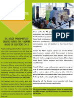Ssg Newsletter 14th Edition