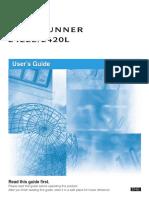 IR2420L PDF