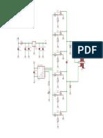 Inverter SCH.pdf