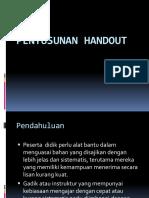 Pengembangan_handout.pdf