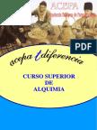 Info Alquimia