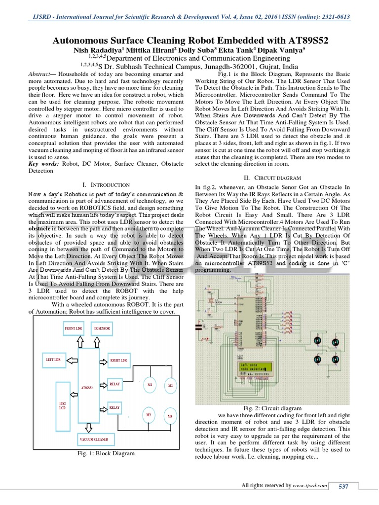 Fantastic Smoke Detector Using Ldr Pattern - Electrical Diagram ...