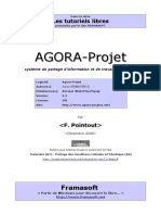 AGORA Project