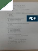 Introdução ao Direito Tributário.pdf