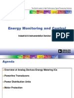 Energy Monitoring and Control.pdf