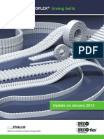 Breco- Brecoflex-timing Belts en 2013-01