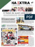 Folha Extra 1668