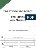 vessel_chains.ppt