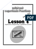 Pure Math 30 - Logarithms Lesson 4.pdf