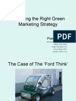 Choosing the Right Green Marketing Strategy_01!05!15!77!112