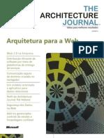 AJ12 Web 2.0